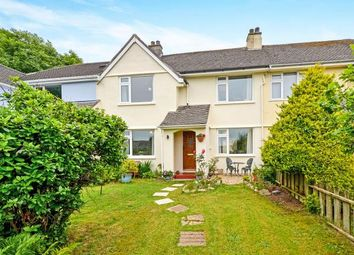 Thumbnail 3 bed terraced house for sale in Veryan, Truro, Cornwall