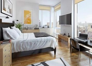 Thumbnail 2 bed apartment for sale in 44th Drive, New York, New York State, United States Of America
