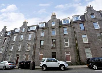 Thumbnail 1 bed flat to rent in Esslemont Avenue, Rosemount, Aberdeen, 1Sx