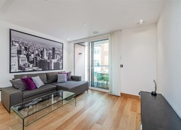 Thumbnail 1 bed flat for sale in The Courthouse, 70 Horseferry Road, Westminster, London