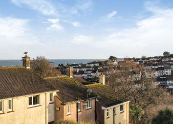 3 bed semi-detached house for sale in Grenville Avenue, Torquay TQ2