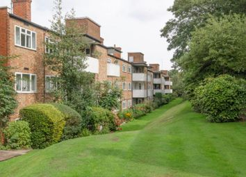 Thumbnail 3 bed flat for sale in South Close, London