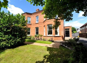 Thumbnail 3 bedroom town house to rent in 4, 18 Adelaide Park, Belfast