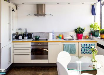 Thumbnail Flat for sale in Keeling House, Bethnal Green