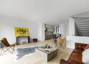 Thumbnail 5 bed apartment for sale in Courbevoie, Paris, France