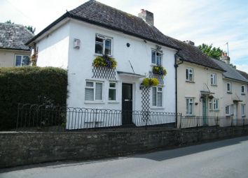 Thumbnail 2 bed property for sale in Anchor Road, Calne