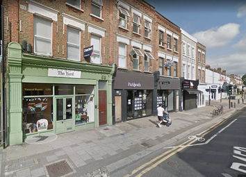Thumbnail Retail premises to let in Chamberlayne Road, 3Jh, Kensal Green