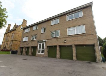 Thumbnail 1 bed flat to rent in Reneville Road, Rotherham