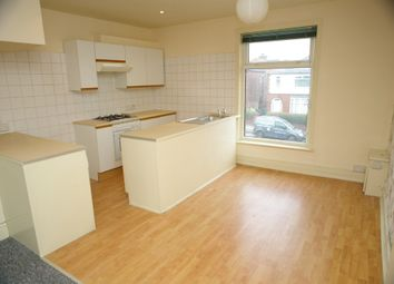 Thumbnail 1 bedroom flat to rent in Chorley Old Rd, Heaton, Bolton