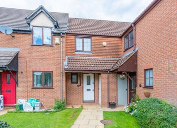 3 bed end terrace house for sale in Hay Leaze, Brimsham Green, Yate, Bristol BS37