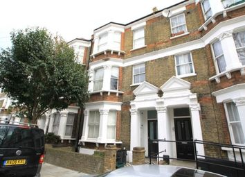 Thumbnail 2 bed flat to rent in Colledge Place, Camden
