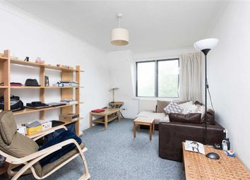 Thumbnail 2 bedroom flat to rent in Upper Richmond Road, Putney