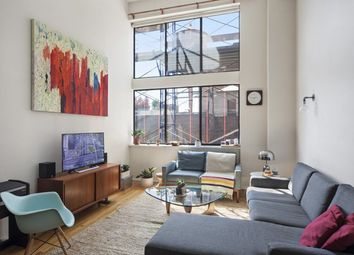 Thumbnail 1 bed property for sale in 421 Hudson Street, New York, New York State, United States Of America
