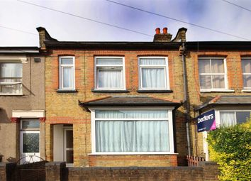 Thumbnail 4 bed terraced house to rent in Standard Road, Hounslow