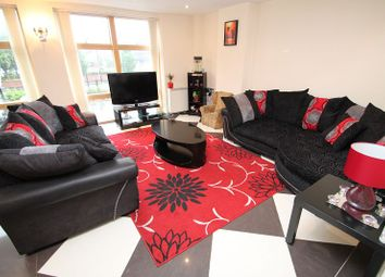 Thumbnail 2 bedroom flat for sale in Madison Apartments, Seymour Grove, Old Trafford