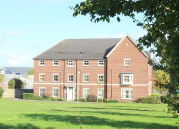 2 bed flat for sale in Tolsey Gardens, Tuffley, Gloucester GL4