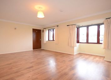 Thumbnail 2 bed flat to rent in Pittard Road, Basingstoke