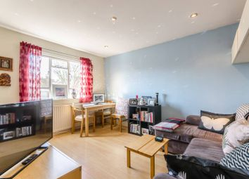 Thumbnail 1 bed flat for sale in Burton Bank Yeate Street, Angel