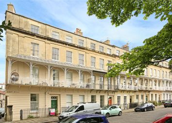 Thumbnail 2 bedroom flat to rent in West Mall, Bristol