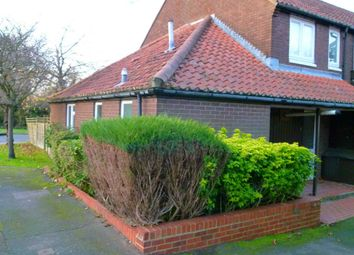 Thumbnail Studio to rent in Swallowtail Road, Horsham