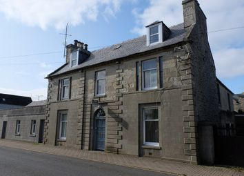 Thumbnail 13 bed detached house for sale in Janet Street, Thurso