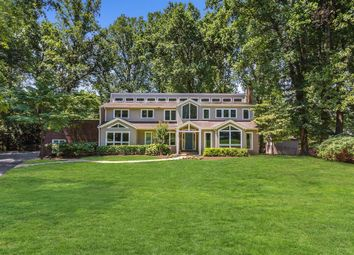 Thumbnail 5 bed property for sale in 8570 Brickyard Rd, Potomac, Maryland, 20854, United States Of America