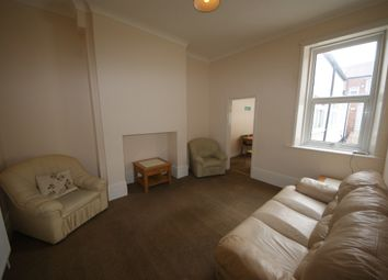 Thumbnail 1 bedroom flat to rent in Bright Street, Sunderland