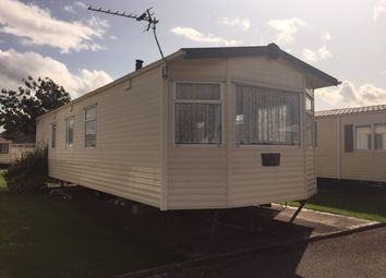 Thumbnail 3 bed mobile/park home for sale in Prestatyn, Prestatyn