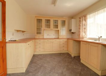 Thumbnail 5 bed property for sale in Nursery Close, Barton-Upon-Humber