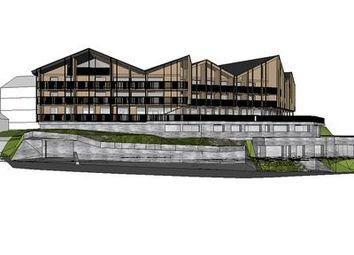 Thumbnail 3 bed apartment for sale in St-Martin-De-Belleville, Savoie, France
