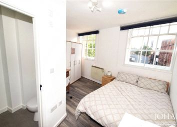1 bed property to rent in Newarke Street, Enfield Building, Leicester City Centre, Leicestershire LE1