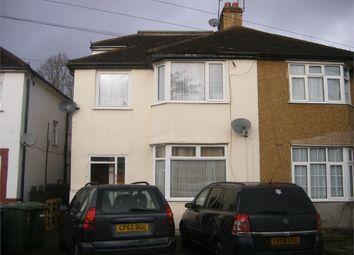 1 bedroom flats to rent in queensbury london zoopla rh zoopla co uk