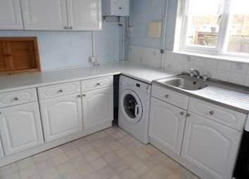 Thumbnail 3 bed semi-detached house to rent in Amberley Drive, Hove