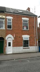 3 bed end terrace house to rent in Mayfield Street, Hull HU3