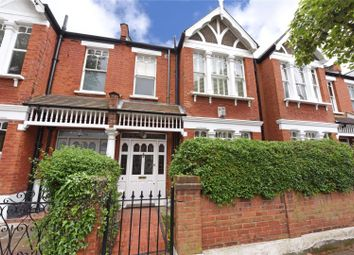 Thumbnail 4 bed property for sale in Lavenham Road, London