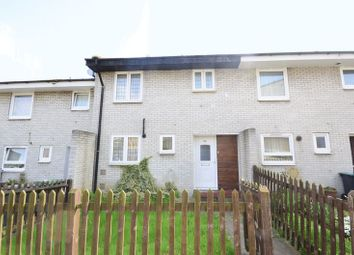 Thumbnail 3 bedroom terraced house for sale in Colsterworth Road, London