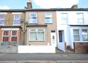 Thumbnail 3 bed property for sale in Framfield Road, London