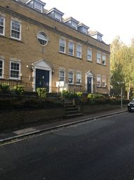 Thumbnail 1 bed flat to rent in 47-51 Crown Street, Brentwood