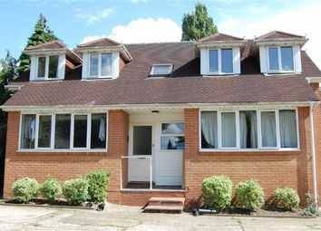 1 bed flat for sale in Hillview Close, Wembley, Middlesex HA9