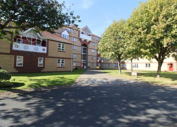 Thumbnail 2 bed flat for sale in Mariners Point, Oxford Street, Tynemouth