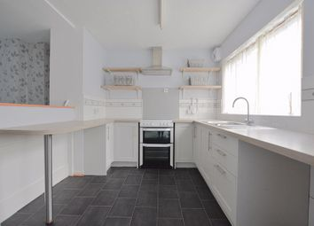 Thumbnail 2 bed terraced house for sale in Common End, Distington, Workington