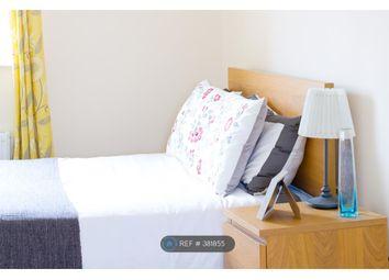 Thumbnail Room to rent in Eagle Way, Hampton Vale, Peterborough