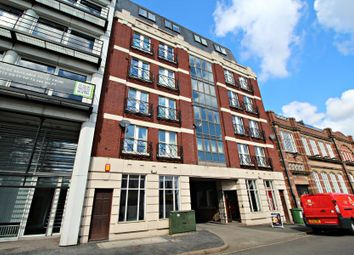 Thumbnail 1 bedroom flat to rent in Midland Court, Cox Street, Birmingham City Centre