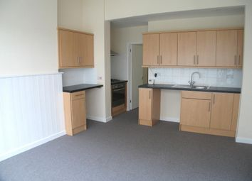 Thumbnail 1 bed flat to rent in Christ Church Courtyard, London Road, St. Leonards-On-Sea
