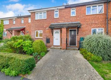 3 bed terraced house for sale in Fitzjohn Close, Guildford GU4