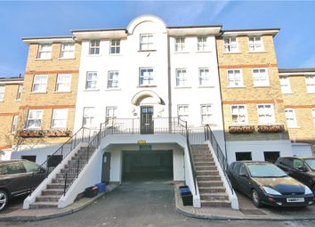 Thumbnail 1 bed flat for sale in Candler Mews, Twickenham