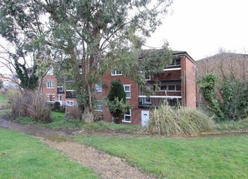 Thumbnail 2 bed flat for sale in Bideford Green, Leighton Buzzard