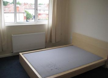 Thumbnail 2 bed flat to rent in Chapel Lane, Headingley, Leeds