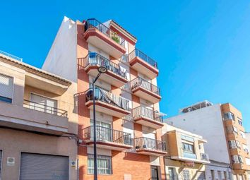 Thumbnail 2 bed apartment for sale in Guardamar, Guardamar Del Segura, Alicante, Valencia, Spain