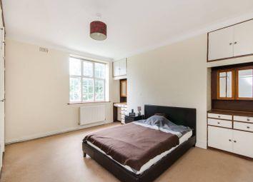 Kings Court, Kings Drive, Wembley Park, Wembley HA9. 3 bed flat